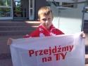 pierwszaki_kibicuja_polska_gola_polska_gola_taka_jest_kibicow_wola_021