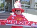 pierwszaki_kibicuja_polska_gola_polska_gola_taka_jest_kibicow_wola_023