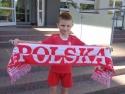 pierwszaki_kibicuja_polska_gola_polska_gola_taka_jest_kibicow_wola_027