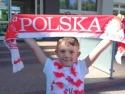 pierwszaki_kibicuja_polska_gola_polska_gola_taka_jest_kibicow_wola_029