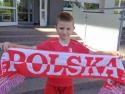 pierwszaki_kibicuja_polska_gola_polska_gola_taka_jest_kibicow_wola_031