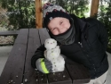 pierwszy_snieg_klasy_1_002