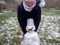 pierwszy_snieg_klasy_1_005