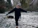 pierwszy_snieg_klasy_1_006