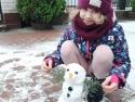 pierwszy_snieg_klasy_1_007