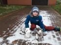 pierwszy_snieg_klasy_1_011