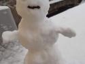 pierwszy_snieg_klasy_1_013