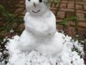 pierwszy_snieg_klasy_1_016