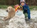 pierwszy_snieg_klasy_1_019