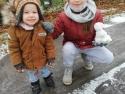 pierwszy_snieg_klasy_1_021