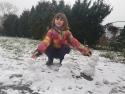pierwszy_snieg_klasy_1_023