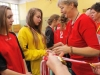 pilka_reczna_043