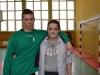 pilka_reczna_zawody_003