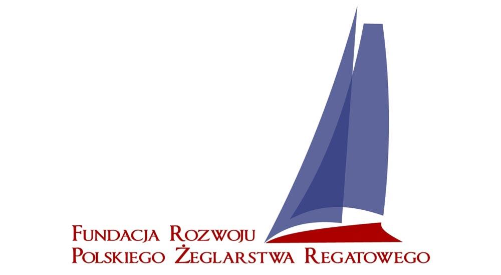 fundacja_rozwoju_zeglarstwa_regatowego