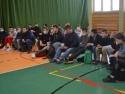 program_twoja_krew_006