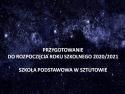 slajd-01