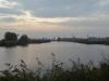 spacer_krajobrazowy_2019_002