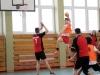 sprawozdanie_pilka_reczna_016
