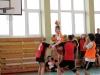 sprawozdanie_pilka_reczna_021