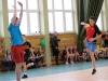 sprawozdanie_pilka_reczna_028