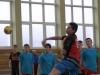 sprawozdanie_pilka_reczna_030