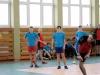 sprawozdanie_pilka_reczna_035