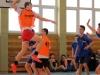 sprawozdanie_pilka_reczna_052