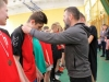 sprawozdanie_pilka_reczna_062