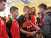 sprawozdanie_pilka_reczna_068