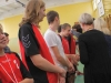 sprawozdanie_pilka_reczna_074