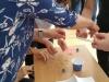 szkolenie_rady_pedagogicznej_kompetencje_kluczowe_003