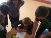 szkolenie_rady_pedagogicznej_kompetencje_kluczowe_004