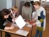szkolenie_rady_pedagogicznej_kompetencje_kluczowe_005