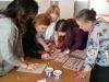 szkolenie_rady_pedagogicznej_kompetencje_kluczowe_006