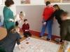szkolenie_rady_pedagogicznej_kompetencje_kluczowe_007