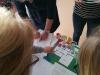 szkolenie_rady_pedagogicznej_kompetencje_kluczowe_010