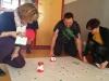 szkolenie_rady_pedagogicznej_kompetencje_kluczowe_011