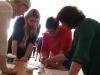 szkolenie_rady_pedagogicznej_kompetencje_kluczowe_012