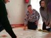 szkolenie_rady_pedagogicznej_kompetencje_kluczowe_013