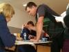 szkolenie_rady_pedagogicznej_kompetencje_kluczowe_014