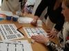 szkolenie_rady_pedagogicznej_kompetencje_kluczowe_015