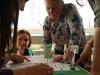 szkolenie_rady_pedagogicznej_kompetencje_kluczowe_016