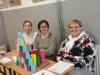 szkolenie_rady_pedagogicznej_kompetencje_kluczowe_018