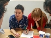 szkolenie_rady_pedagogicznej_kompetencje_kluczowe_020