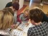 szkolenie_rady_pedagogicznej_kompetencje_kluczowe_021