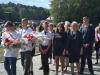 uroczyste_rozpoczecie_roku_szkolnego_2019_2020_043