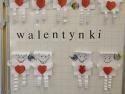walentynki_w_klasach_pierwszych_009