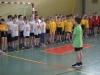 wiosenny_turniej_sportowy_001