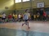 wiosenny_turniej_sportowy_016