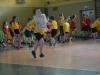 wiosenny_turniej_sportowy_017